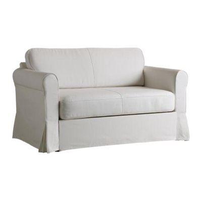 Sofas En Ikea Precios 9ddf Hagalund sofà Cama 2 Plazas Blanco Blekinge
