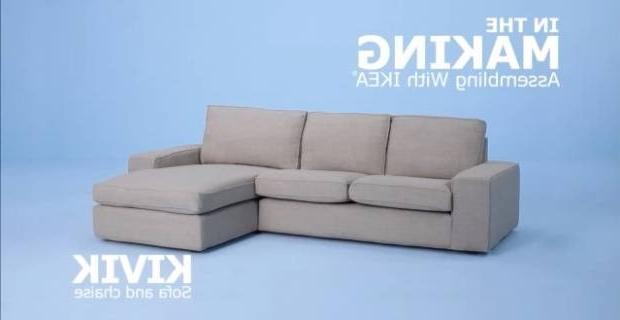 Sofas En Ikea Precios 9fdy Ikea Y Sus Nuevos sofà S De Piel