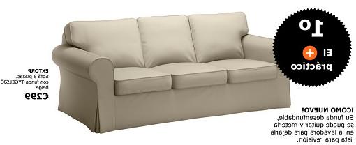 Sofas En Ikea Precios D0dg El sofà Ektorp Ha Sido El Producto Ikea Mà S Vendido Del 2014
