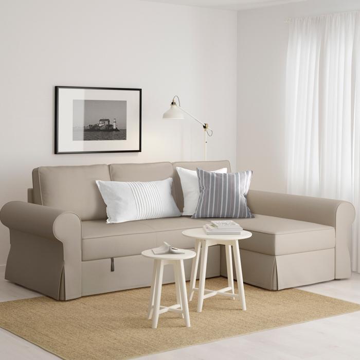 Sofas En Ikea Precios Nkde Los Mejores sofà Cama