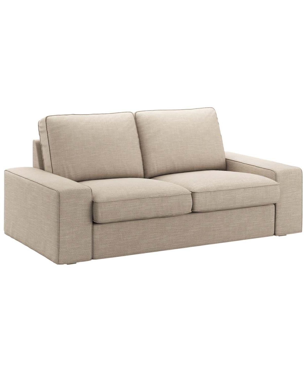 Sofas En Ikea Precios O2d5 40 sofà S Por Menos De 400