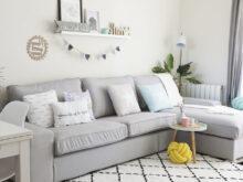 Sofas En Ikea Precios