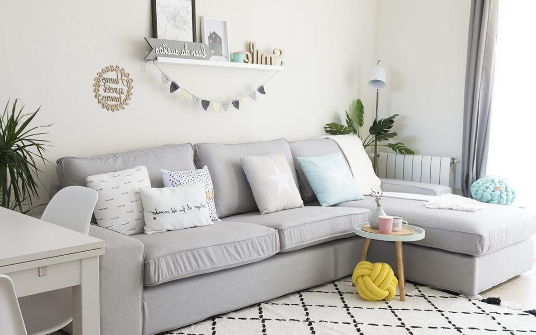 Sofas En Ikea Precios S1du Mi Nuevo sofà De Ikea Fotografà A Creativa