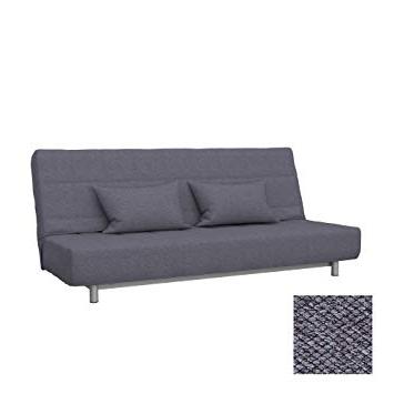 Sofas En Ikea Precios S1du soferia Ikea Beddinge Funda Para sofà Cama De 3 Plazas