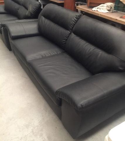 Sofas En Ikea Precios U3dh Mil Anuncios sofa Ikea Muebles sofa Ikea En Murcia