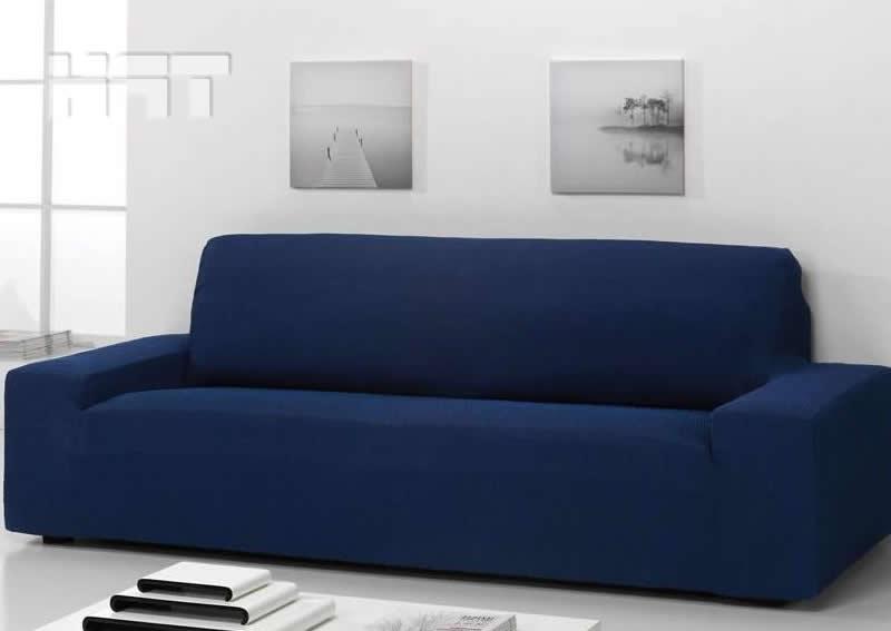 Sofas En Ikea Precios Whdr Funda De sofà Kivik Bielastica