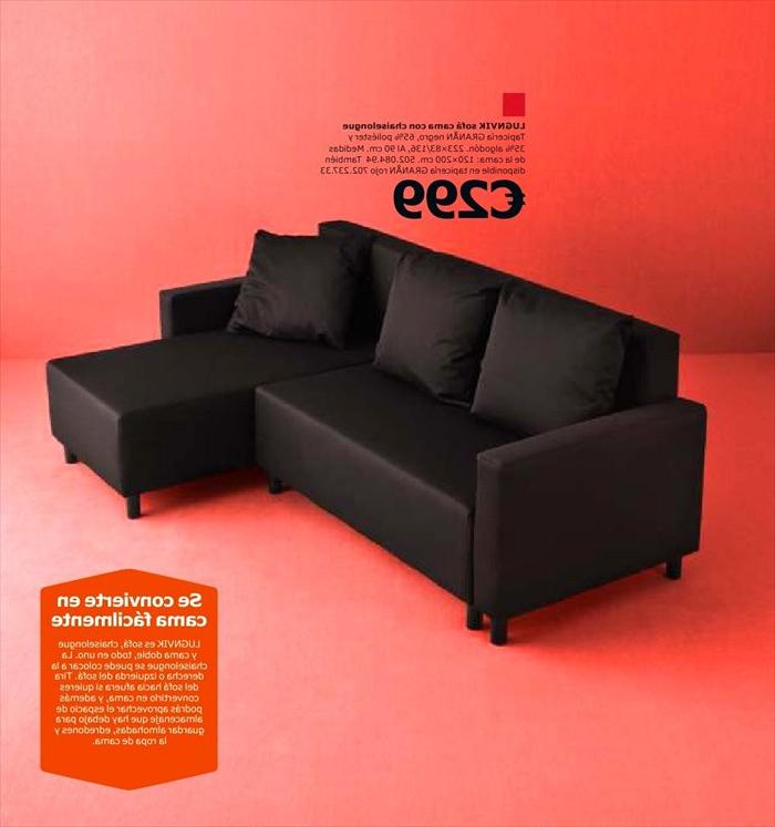 Sofas En Ikea Precios X8d1 sofà Cama Ikea En Oferta Decoracià N De Interiores Opendeco