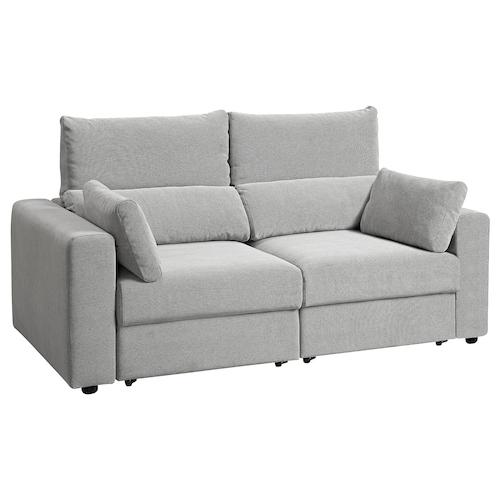 Sofas En Ikea Precios Zwdg sofà S Ikea