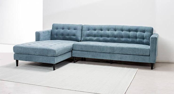 Sofas En L Y7du sofà S En L Falabella