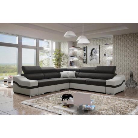 Sofas En Lugo 4pde Corner sofa Bed Florida Corner sofas Polish Upholstery Furniture