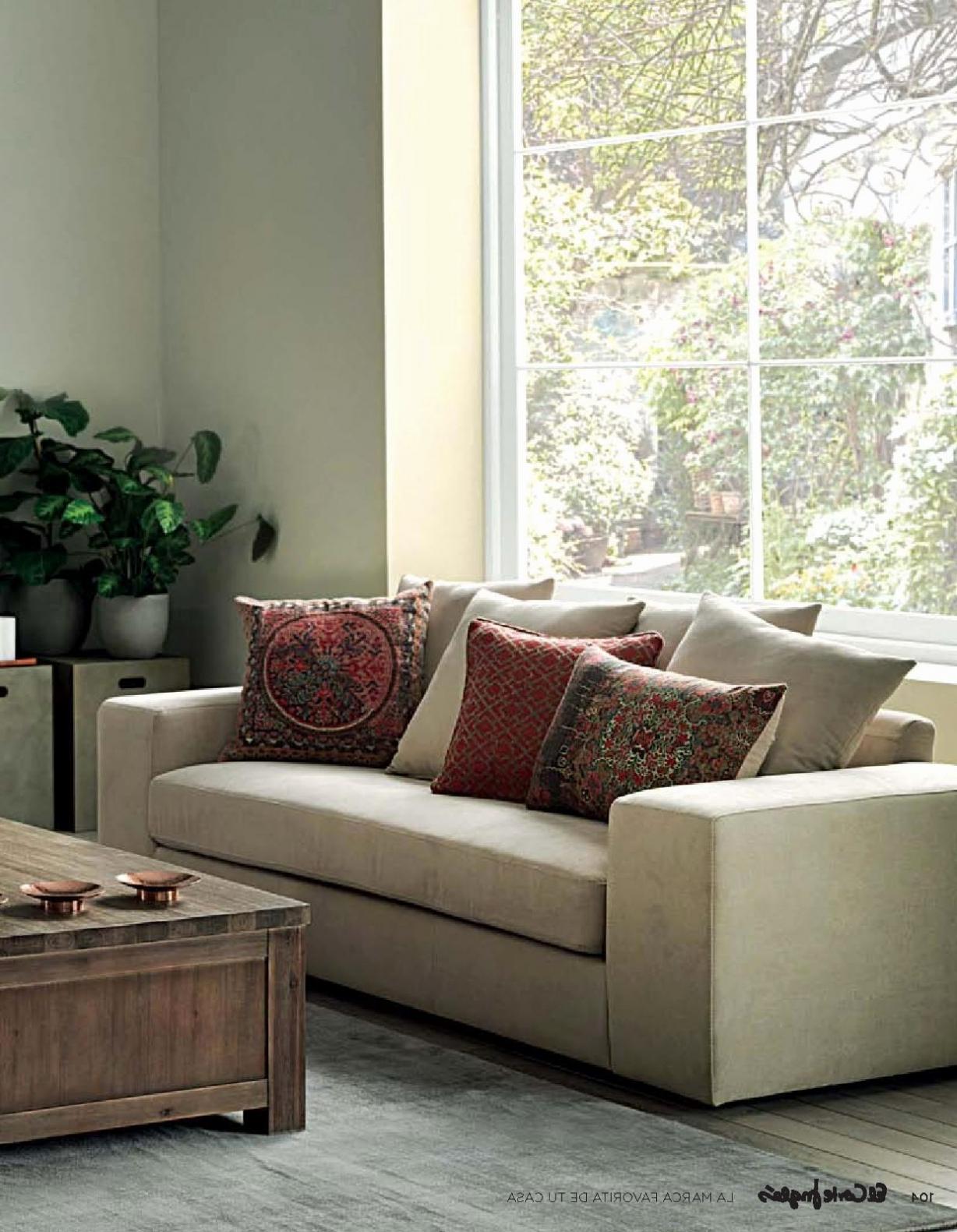 Sofas En Lugo 87dx Muebles Lugo Luxury Muebles De Salon El Corte Ingles Aparador Alto