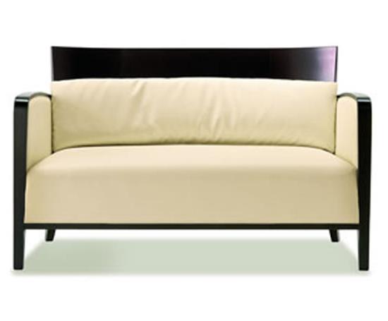 Sofas En Lugo 9ddf Logica sofa Lugo Esi Interior Design