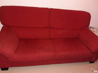 Sofas En Lugo 9fdy sofà De Segunda Mano En La Provincia De Lugo En Wallapop