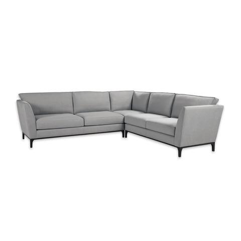 Sofas En Lugo Dwdk Hotel sofas Bespoke sofa Design Lugo