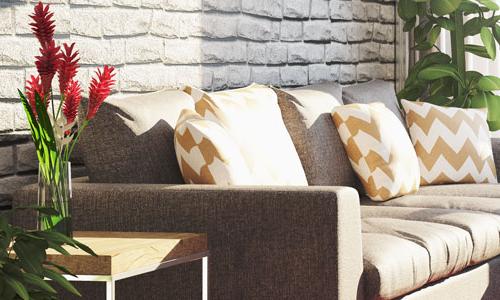 Sofas En Lugo Ftd8 Tapizados Para sofà S En Muebles Ceao De Lugo