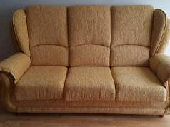 Sofas En Lugo Gdd0 Segundamano Ahora Es Vibbo Anuncios De sofas Muebles sofas Segunda