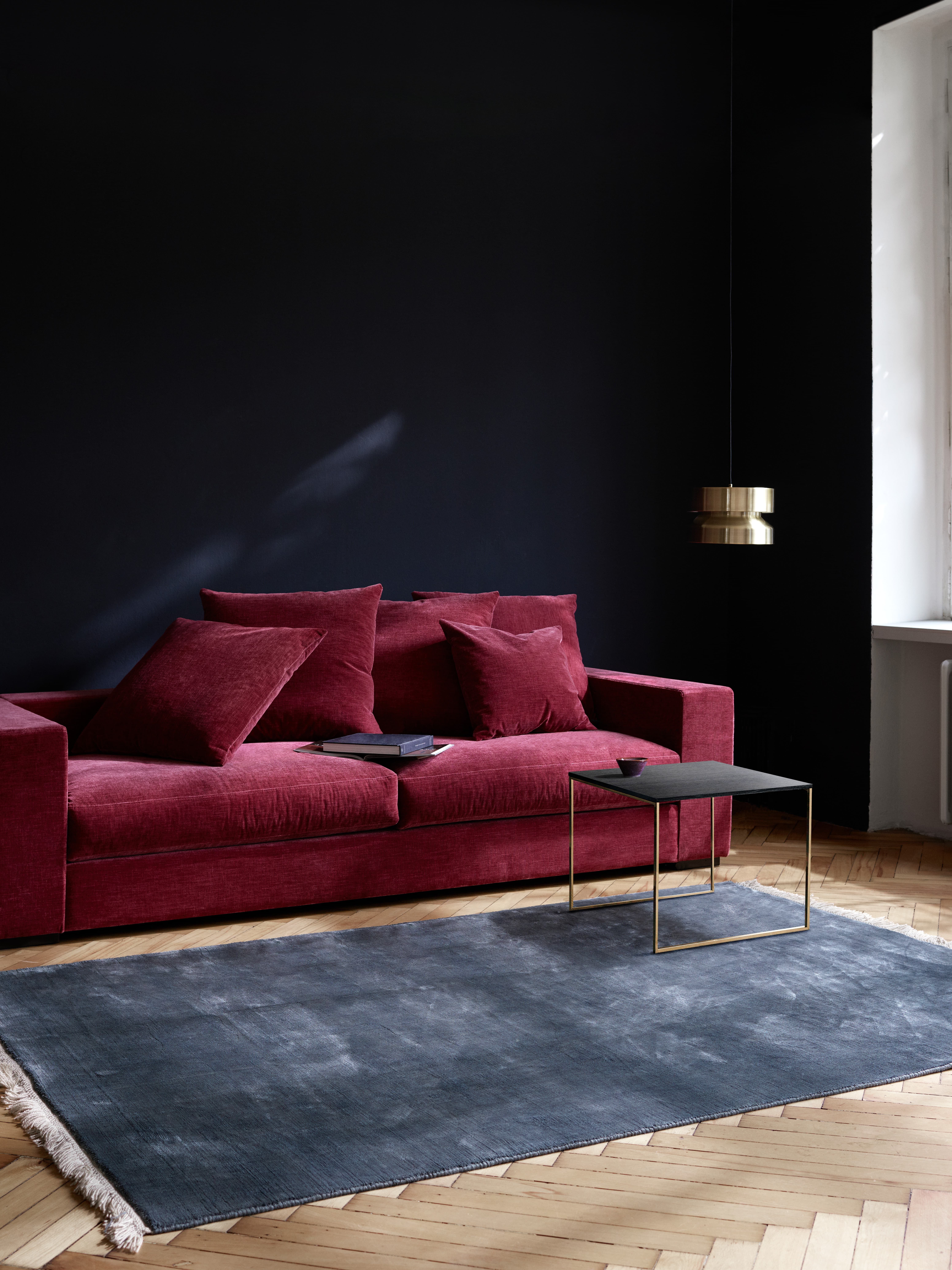 Sofas En Lugo J7do Cenova sofa Mit Lugo Couchtisch Boconcept Interiordesign