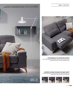 Sofas En Lugo O2d5 Prar sofà S En Lugo Ofertas Y Descuentos
