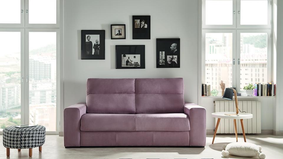 Sofas En Lugo Q0d4 sofà S Muebles Casanova Lugo