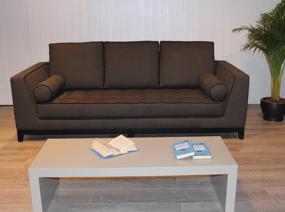 Sofas En Lugo S1du Binteriorismo Mobiliario Cocina Muebles Lugo Galicia sofà S
