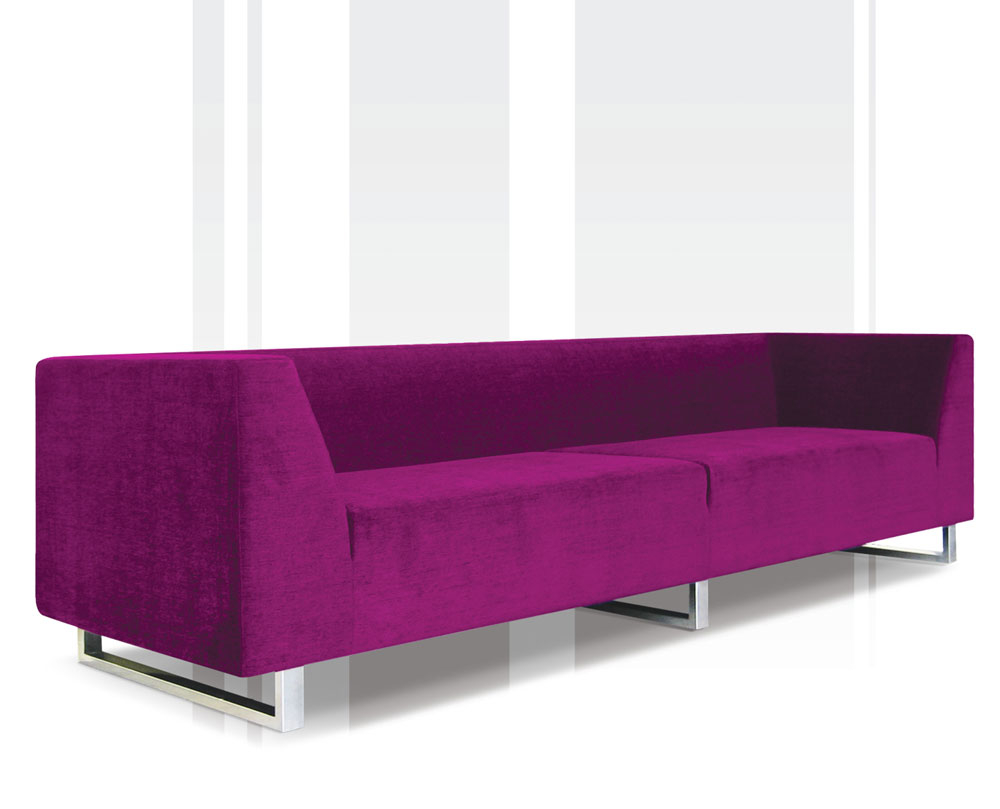 Sofas En Lugo S5d8 Lugo Seatware Haus