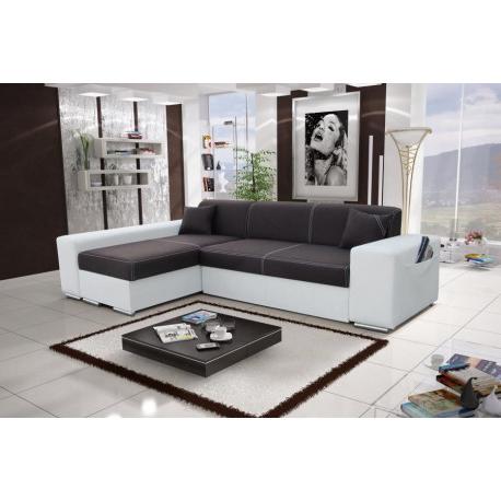 Sofas En Lugo Whdr Corner sofa Bed Lugo Corner sofas Polish Upholstery Furniture