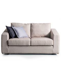 Sofas En Lugo Xtd6 2 Seater Fabric sofa Online Two Seater Fabric sofas at sofasale