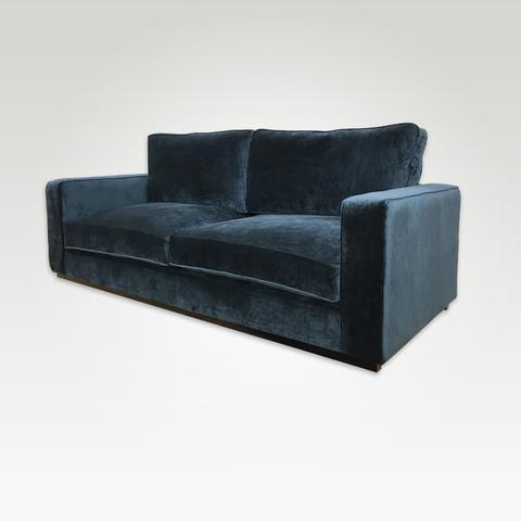 Sofas En Lugo Zwd9 Hotel sofa Beds Custom sofa Beds Lugo