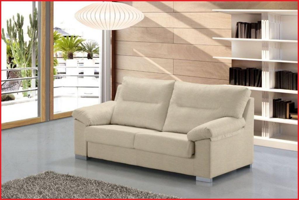 Sofas En Malaga 0gdr Carino sofas Baratos Malaga Tienda De Muebles En Rinconeras