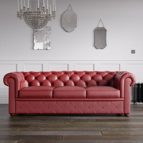 Sofas En Malaga 0gdr Chesterfield sofas Tagged Malaga sofa Endure Fabrics
