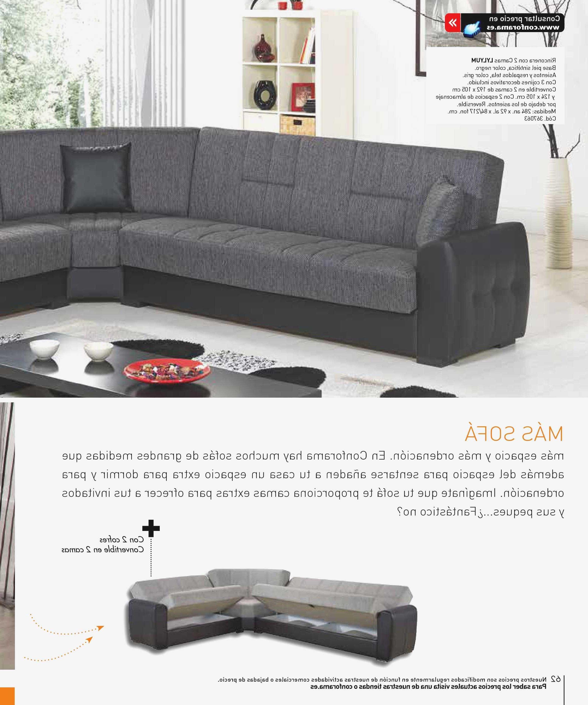 Sofas En Malaga 3id6 Ofertas sofas Malaga A Hermoso Catalogo Conforama Granada Conforama