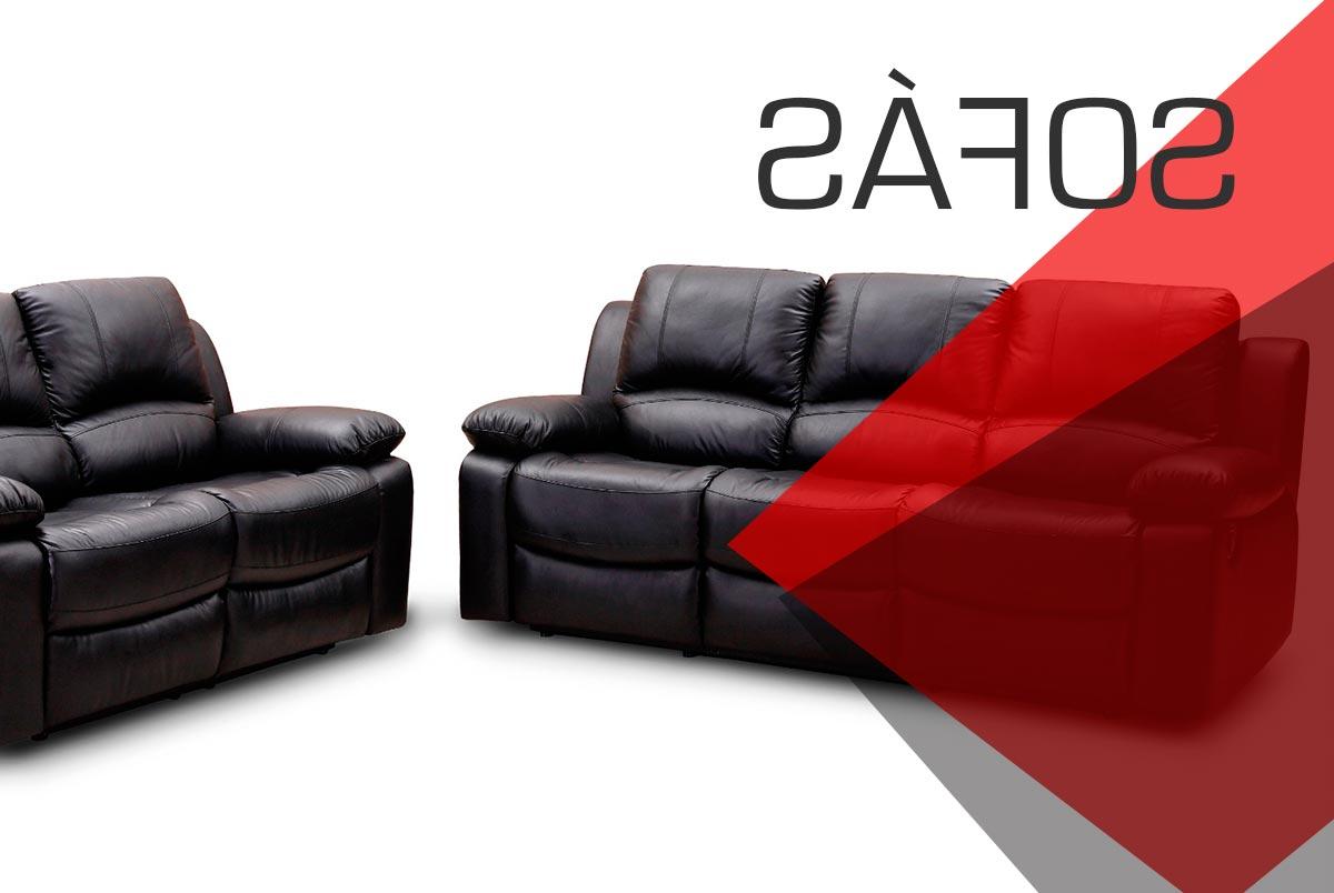 Sofas En Malaga 3ldq sofa Center Malaga sofa Center sofas En Malaga sofas Malaga