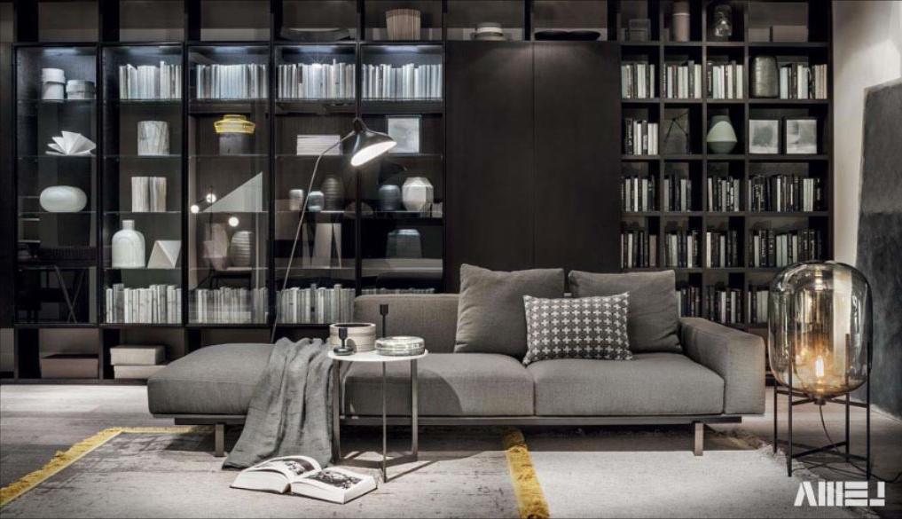 Sofas En Malaga 87dx â Tailored Made Design and Modern sofas In Malaga Banni