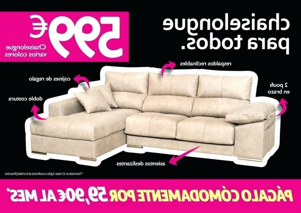 Sofas En Malaga 87dx Carino sofas Baratos Malaga Tiendas Muebles En Chaise Longue 1043Ã 737