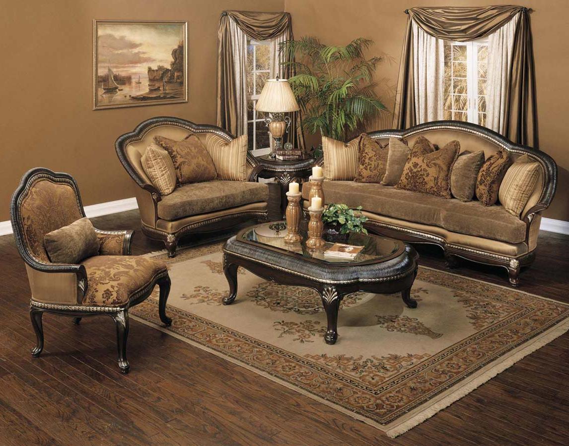 Sofas En Malaga Budm Contemporary Italian Leather Sectional sofas Paristriptips Design