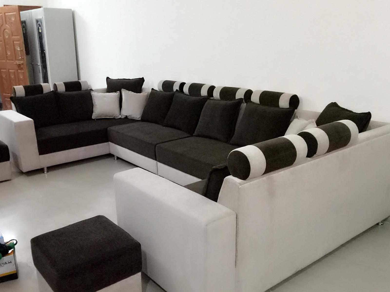 Sofas En Malaga Dddy Tienda Muebles Diseno Los Hechicero Tienda sofas Malaga Concepto A