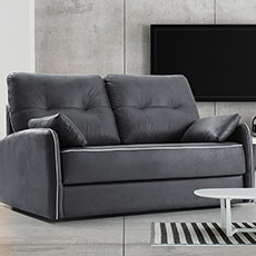 Sofas En Malaga Irdz sofas Cama Apertura Italiana En Malaga Confort Online