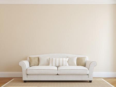 Sofas En Malaga Irdz Tipos De sofà S De Dos Plazas Y Consejos Para Elegir Uno Acosta