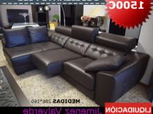 Sofas En Malaga Liquidacion