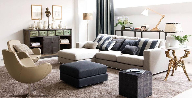 Sofas En Malaga Q0d4 Sillones Y sofà S Para Crear Relajantes Rincones En Tu Hogar