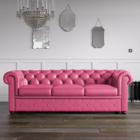 Sofas En Malaga S5d8 Chesterfield sofas Tagged Malaga sofa Endure Fabrics