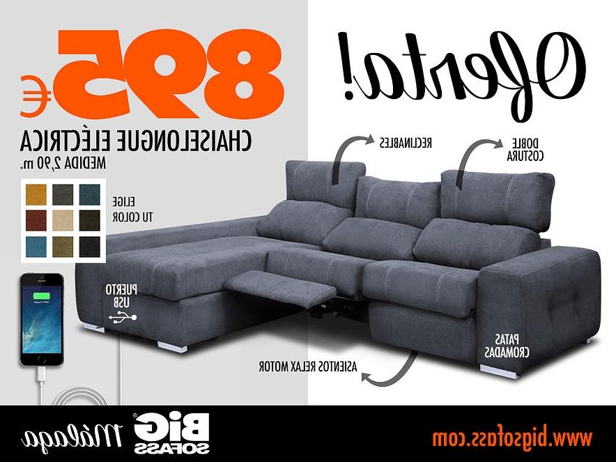Sofas En Malaga Thdr Bello sofas Baratos Malaga Big sofa 2 50 M Gallery Of with