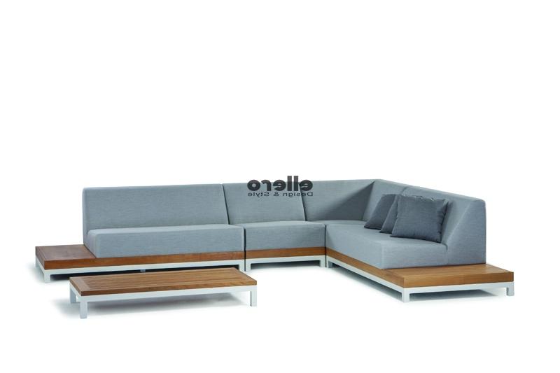 Sofas En Malaga Tqd3 sofas Set Malaga