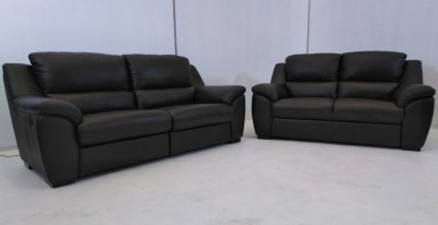 Sofas En Malaga Whdr MÃ Laga Delivery sofas Garden Furniture Wardrobes Beds and More