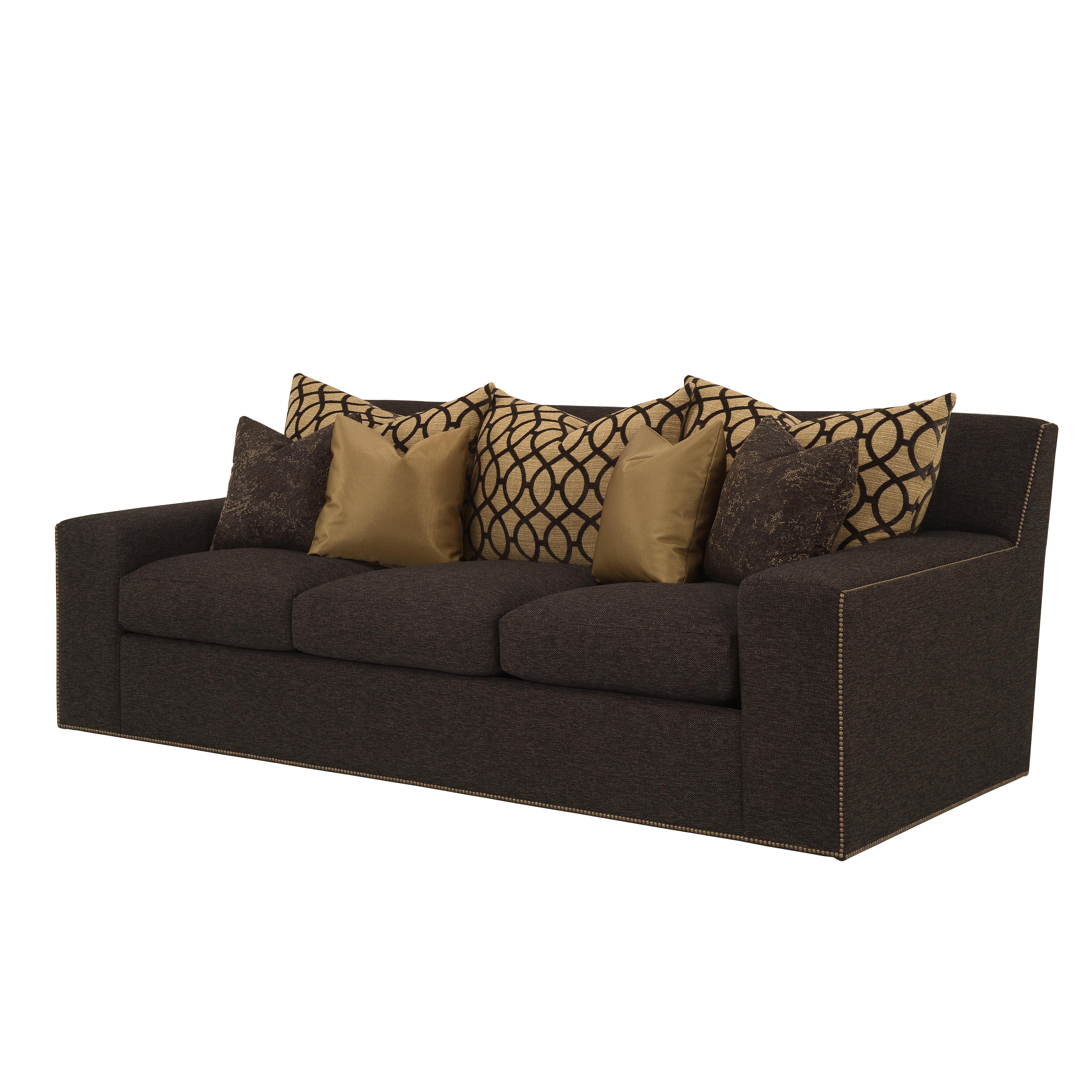 Sofas En Malaga X8d1 sofa Archives Lazar