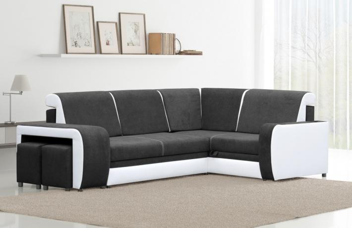 Sofas En Malaga Y7du Corner sofas sofa Malaga 4 MÄ Beles Furniture Store