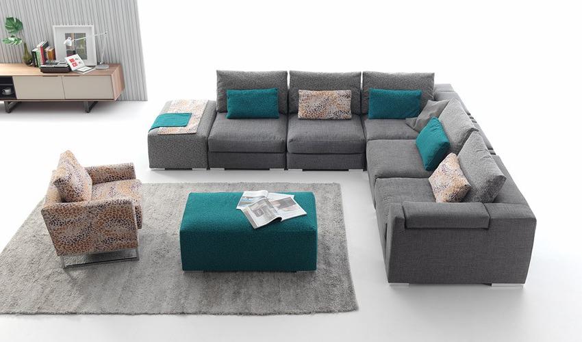 Sofas En Oferta Tldn sofisticado sofà Modular Binable