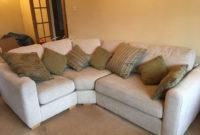 Sofas En Salamanca 8ydm Salamanca Corner sofa Suite Doorway to Value Dfs Stokers In Preston Lancashire Gumtree