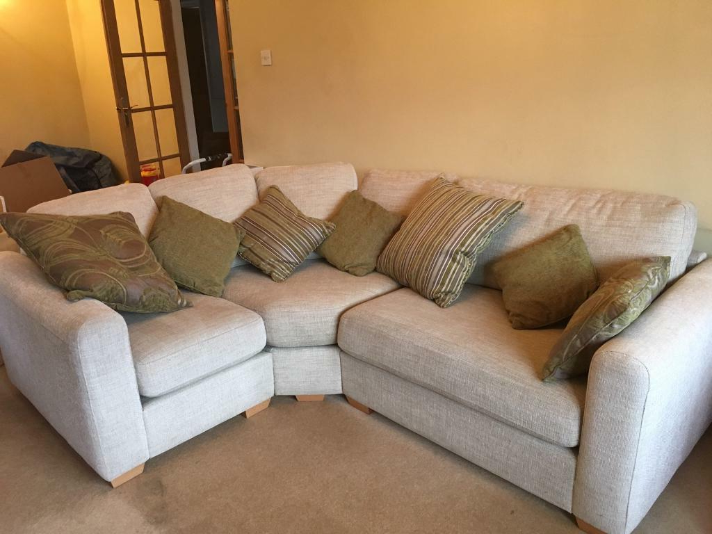 Sofas En Salamanca 8ydm Salamanca Corner sofa Suite Doorway to Value Dfs Stokers In Preston Lancashire Gumtree