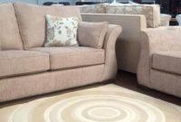 Sofas En Salamanca 9ddf Moloney S Furniture Shop Dungarvan sofas Archives